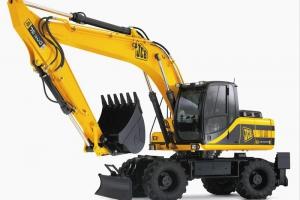 JSW-200-H01.28022012171148.9aa77945fa386b37e8653797d83f106a89